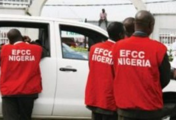 How Dasuki used N1.4bn for national prayer—EFCC