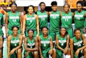 Buhari congratulates D'Tigress on basketball victory