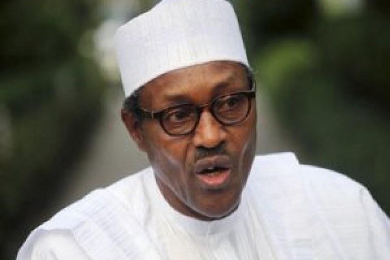 Buhari asks Malami to gazette Abiola's GCFR