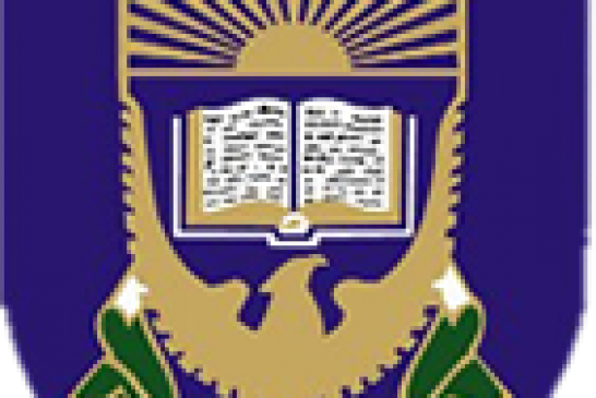 Unilorin appoints Abdulkareem Vice Chancellor