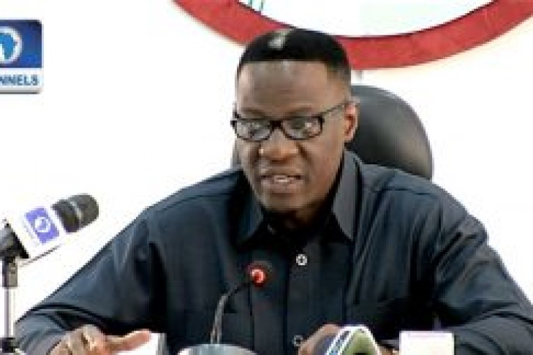 Workers blame Kwara state government for collapsed media houses