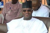 Kogi workers strike paralyses government activities