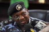 3000 kidnappers arrested, says IGP Idris