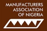 Kwara manufacturers reject monthly review of electricity tariff