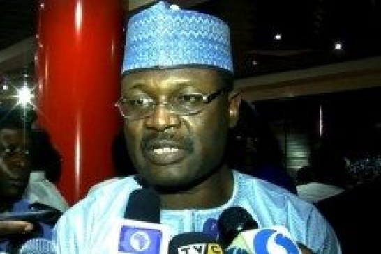 INEC releases names of Anambra governorship candidates