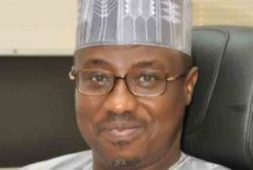 NNPC sets up panel to resuscitate Refineries