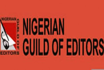 Editors Guild to offer scholarships to children in IDPs camps