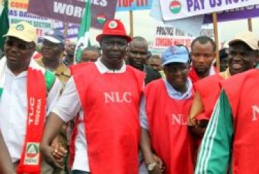 Govt, Labour fail to reach consensus on new minimum wage