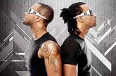 Hip-hop twins, P-Square, Part Ways