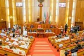 Senate threatens to arrest police chief, Idris