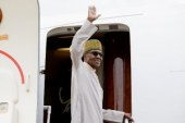 Buhari to tour South East states