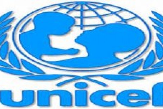 UNICEF wants four weeks paid paternity leave in Nigeria