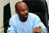 Nigeria exits recession