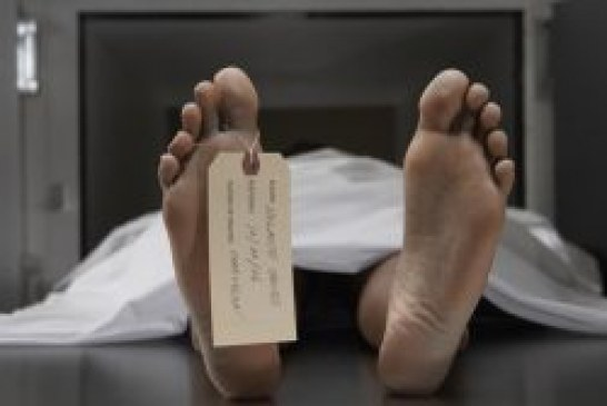 'Dead' Kerala woman wakes up an hour after being kept in a mortuary