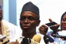 El-Rufai declares Abuja- Kaduna road safe for travellers