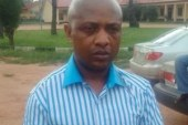 Evans the kidnapper wants fresh murder charge quashed