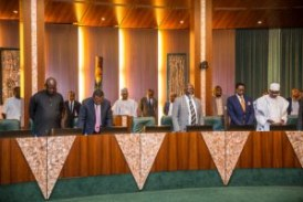 Govt approves contracts to strenghten NTA, FRCN and NAN