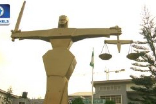 Court vacates order on Adamawa supplementary election