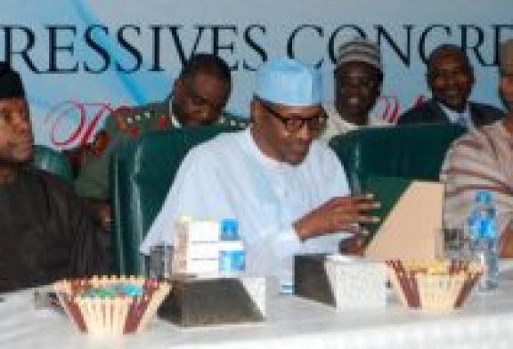 Buhari announces plans to appoint more ministers, board appointments
