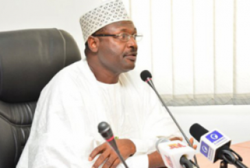 INEC deploys 23,000 for Anambra polls
