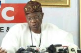Lai visits families of deceased Kwara APC members