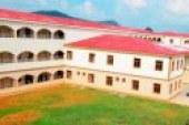 Aregbesola opens N1.3b school in Ilesa