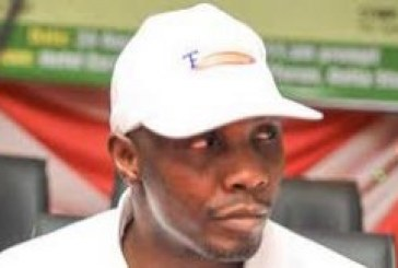 A/Court affirms seizure of Tompolo property
