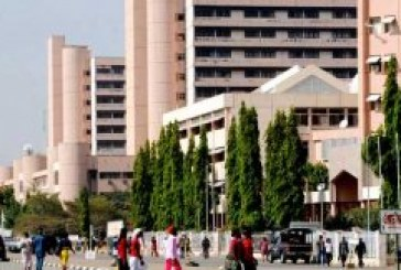 Govt. saves N120bn from elimination of Ghost workers