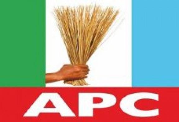 5 APC members die in Kwara auto-accident