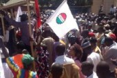 Sack of 5000 Kaduna workers illegal, says NLC