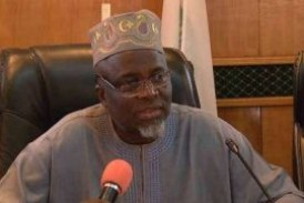 12000 candidates to resit JAMB exams on May 26