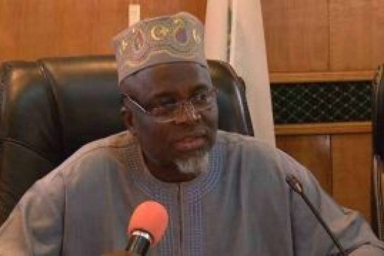 JAMB bans pens, watches at 2018 UTME