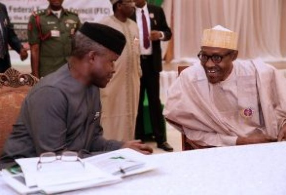 Buhari backs Kaduna education reforms