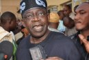 Tinubu opposes government's plan to increase VAT