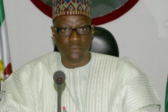 Kwara votes N200m for rural road projects