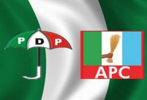 Another PDP Reps member defects to APC