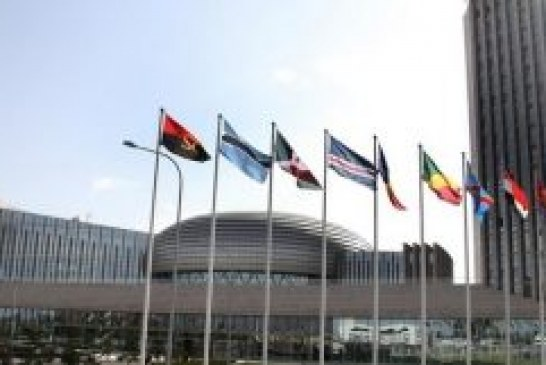 AU unveils single African air transport market