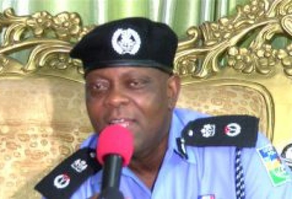 Police narrate how Badoo cultists hypnotise, kill their victims