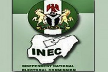 INEC to deploy 1, 825 ad hoc staff for Kwara bye-election
