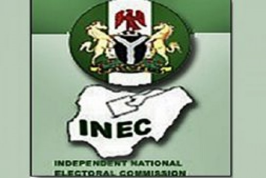 Former INEC staff re-arrested over N30m bribe
