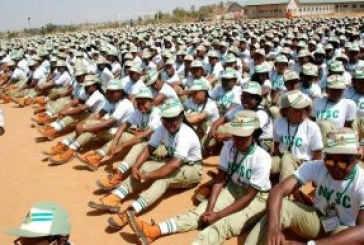 NYSC refutes death of corps member in Kwara