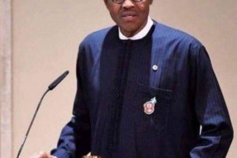 Buhari rejects amended Electoral Bill 2018