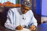 Buhari approves financial autonomy for state judiciary, assembly