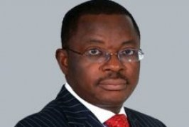 Akingbola must stand trial for alleged N5 Billion fraud- Supreme Court