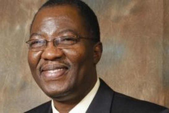 Atiku appoints Gbenga Daniel Campaign DG