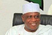 nPDP recants,remains with APC