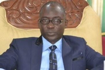 Fayose's candidate Olusola wins Ekiti PDP ticket