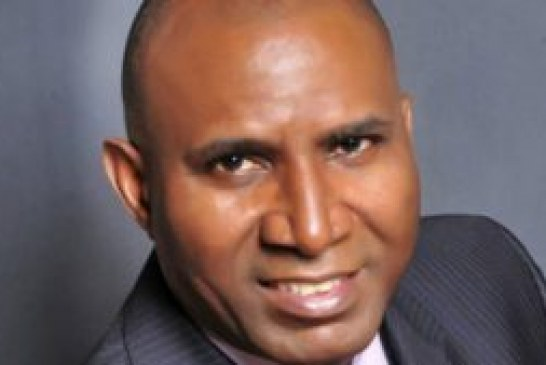 Court rules against senate, restores Omo-Agege