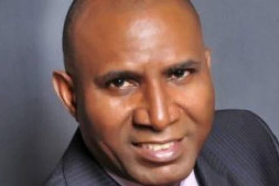Court rules against senate, restores Omo-Agege