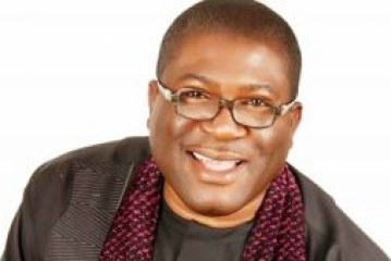 Imo lawmakers impeach deputy governor,Eze Madumere